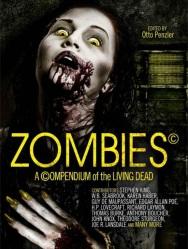 Penzler Zombies