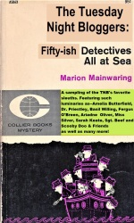 TNB Fifty (ish) Detectives