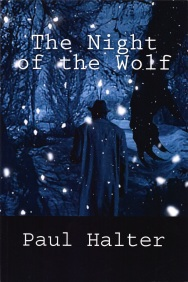 The Night of the Wolf