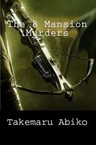 8 Mansion Murders