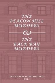 Back Bay Murders