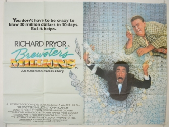 brewsters millions - cinema quad movie poster (1).jpg