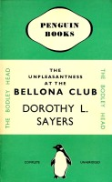 dorothy-l-sayers-the-unpleasantness-at-the-bellona-club-bk