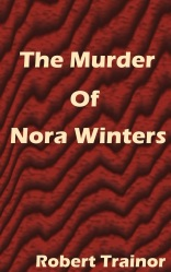 Murder of Nora Winters, The