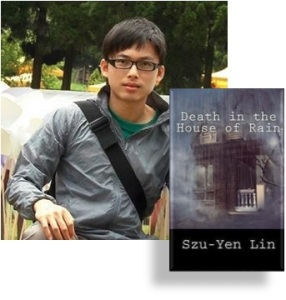 Szu-Yen Lin