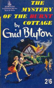 the-mystery-of-the-burnt-cottage-1
