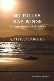 No Killer Has Wings Porges