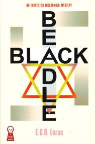 Black Beadle