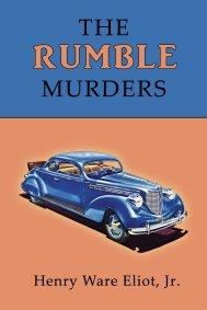 Rumble Murders