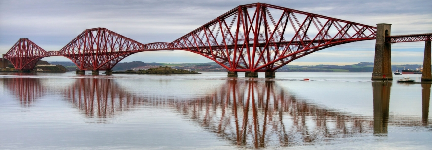 forthbridge-rossgstrachan-cc-by-nc-nd-2.jpg