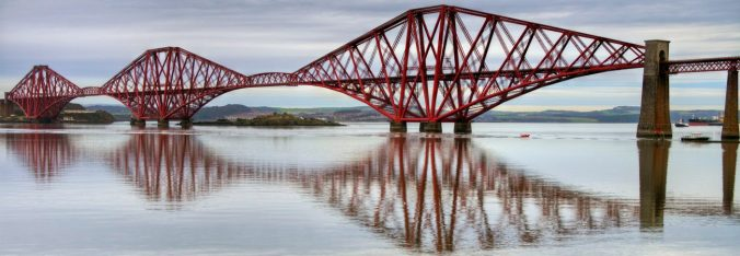 forthbridge-rossgstrachan-cc-by-nc-nd-2