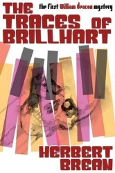 Traces of Brillhart Kindle