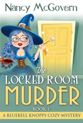 Locked Room Murder, The