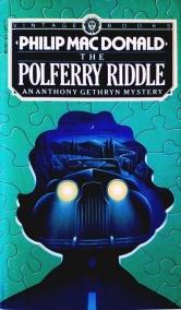 Polferry Riddle