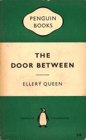 Door Between, The