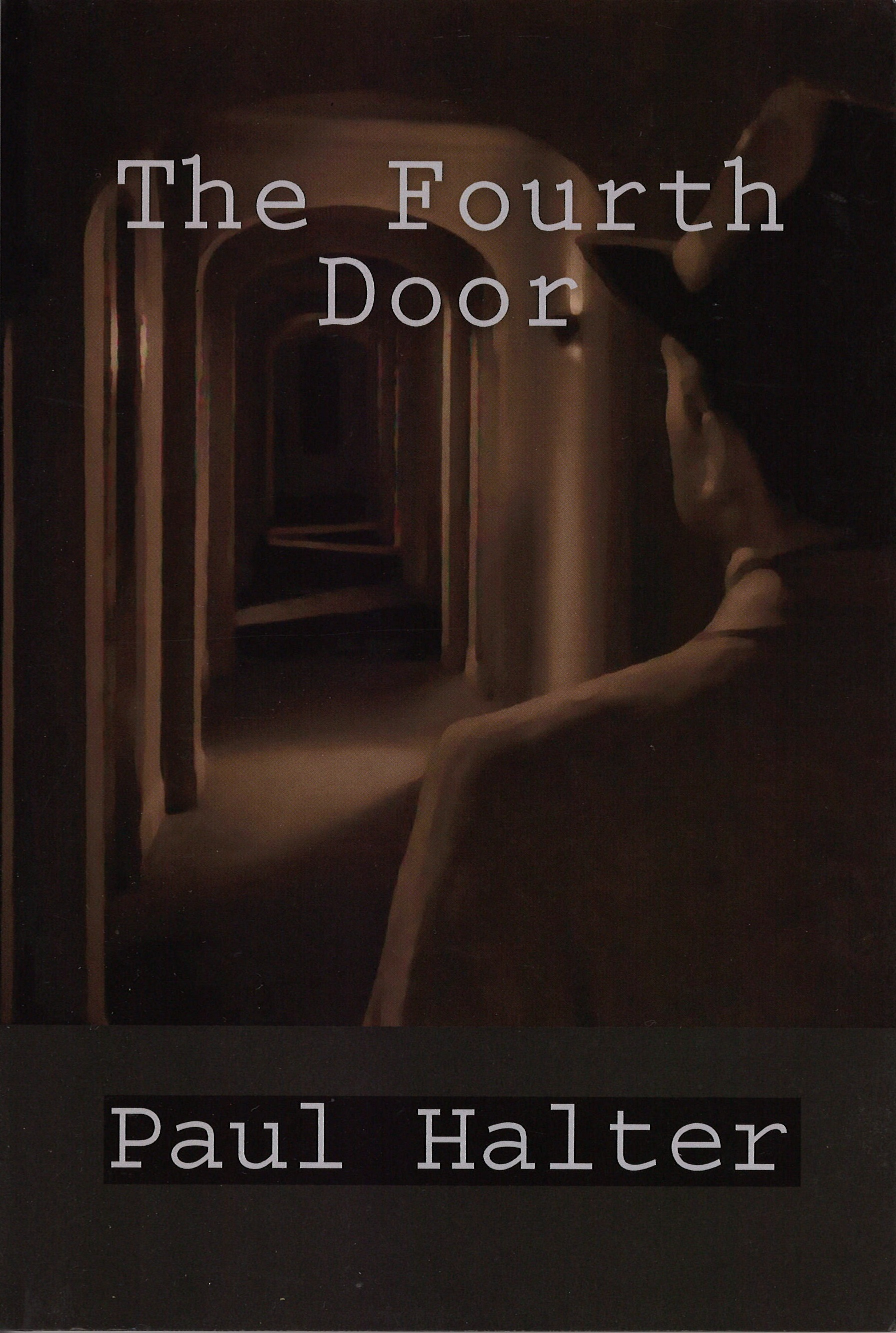Fourth Door, The
