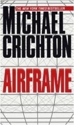 Airframe 3