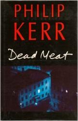Dead Meat 1