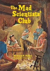 Mad Scientists Club