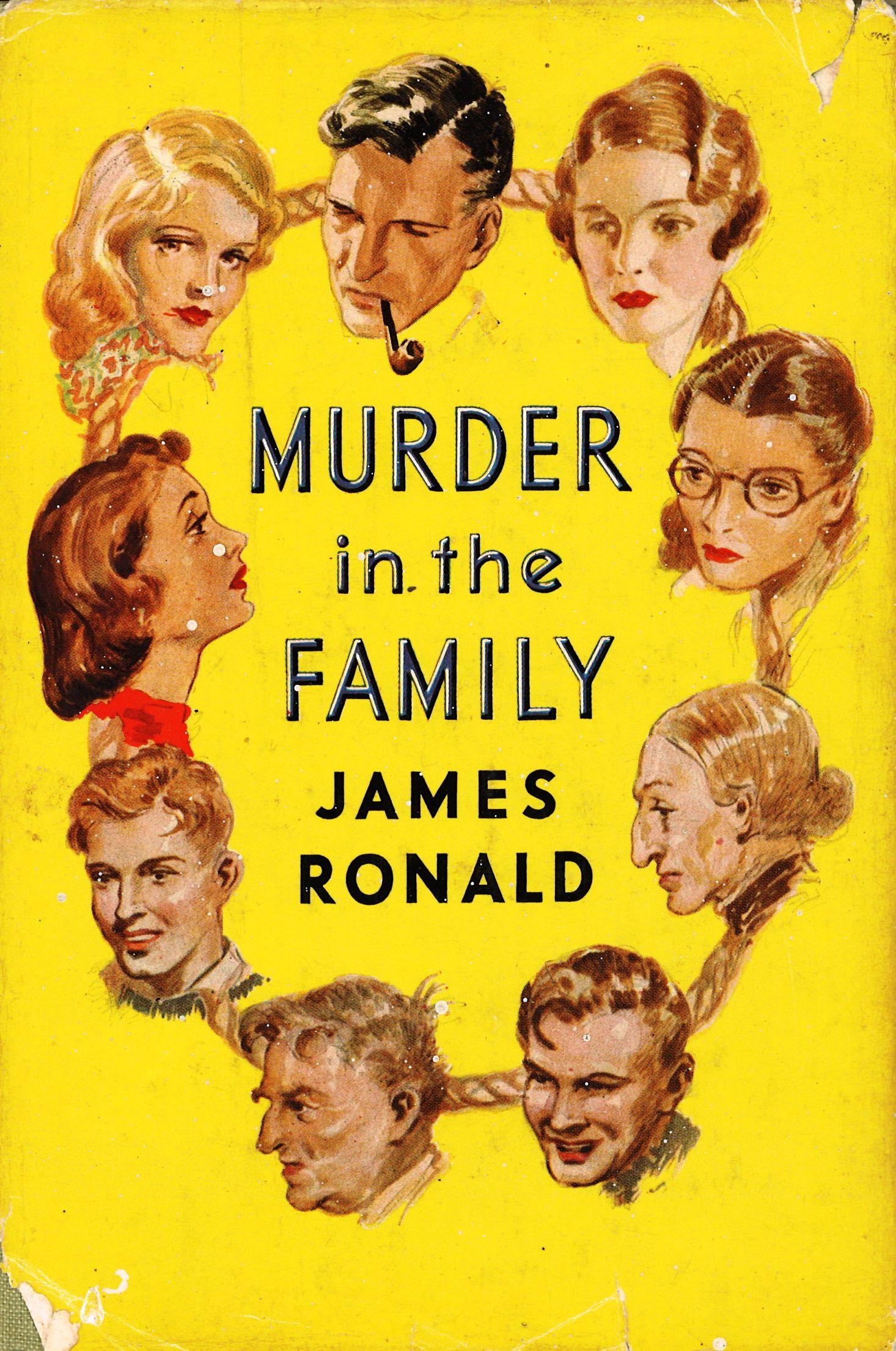Murder in the Family.jpg
