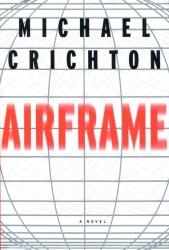 Airframe.jpg