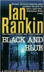Black & Blue 3