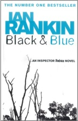 Black & Blue 4