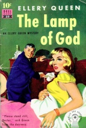 Lamp of God