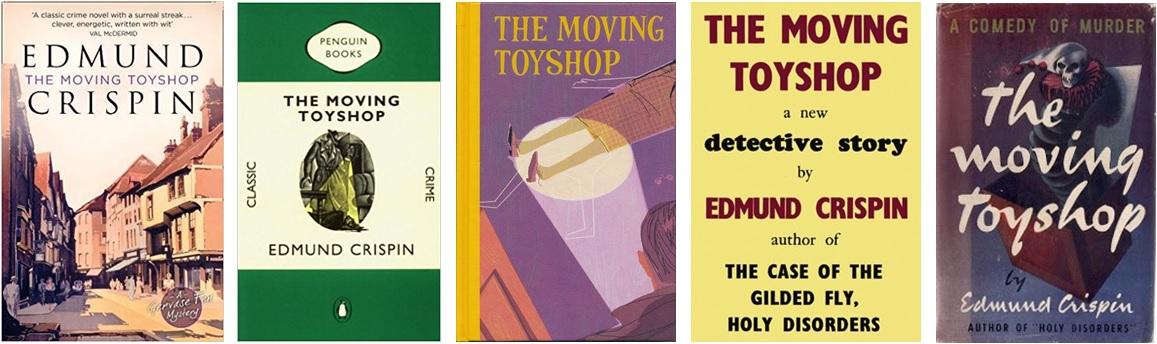 Moving Toyshops 1