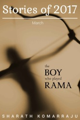Boy Who Played Rama, The