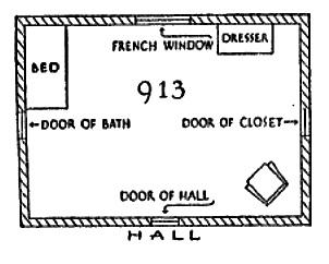 Room 913