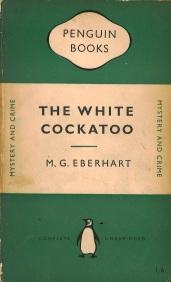 White Cockatoo, The
