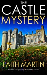 Castle Mystery, The