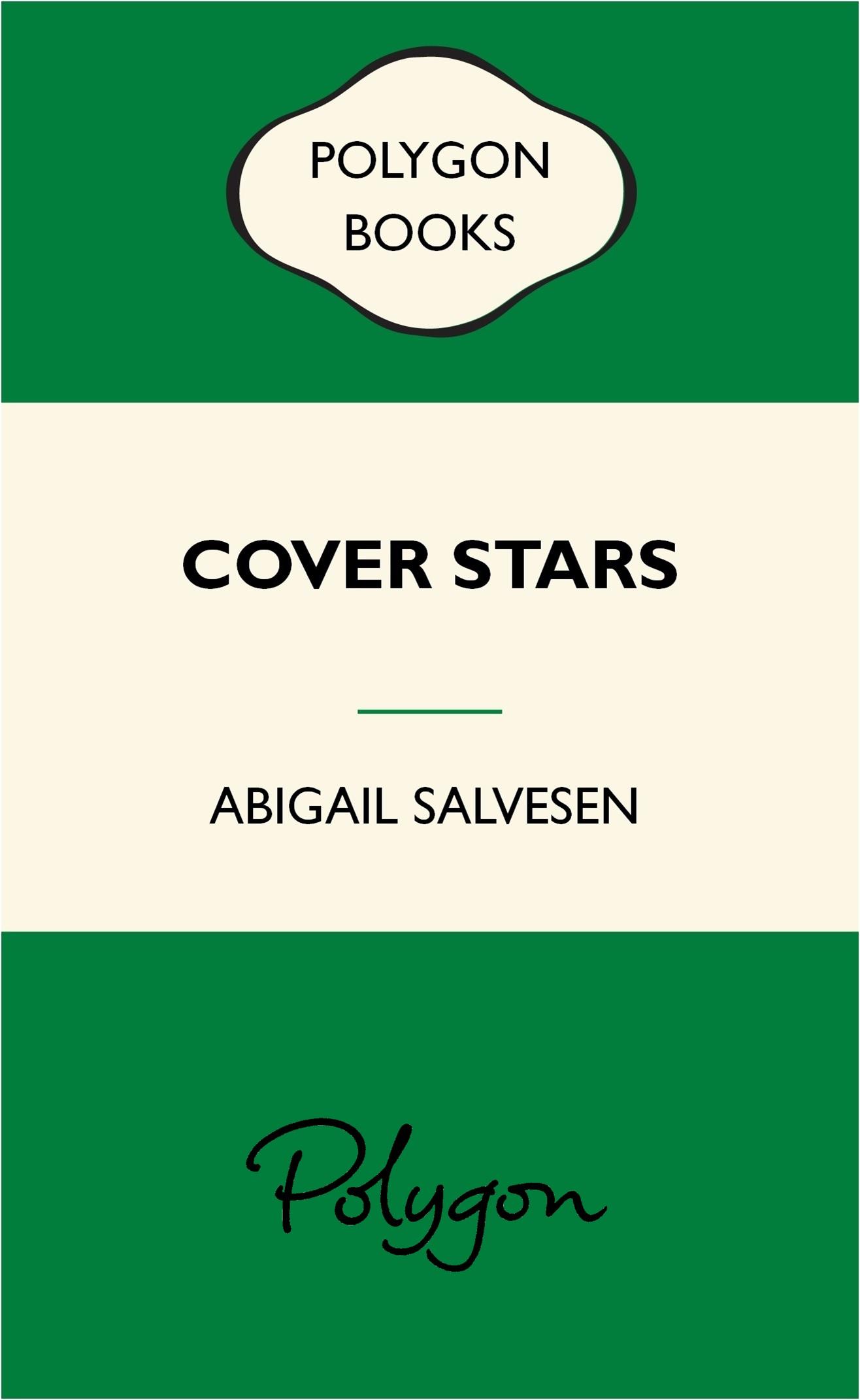 Cover Stars Abi