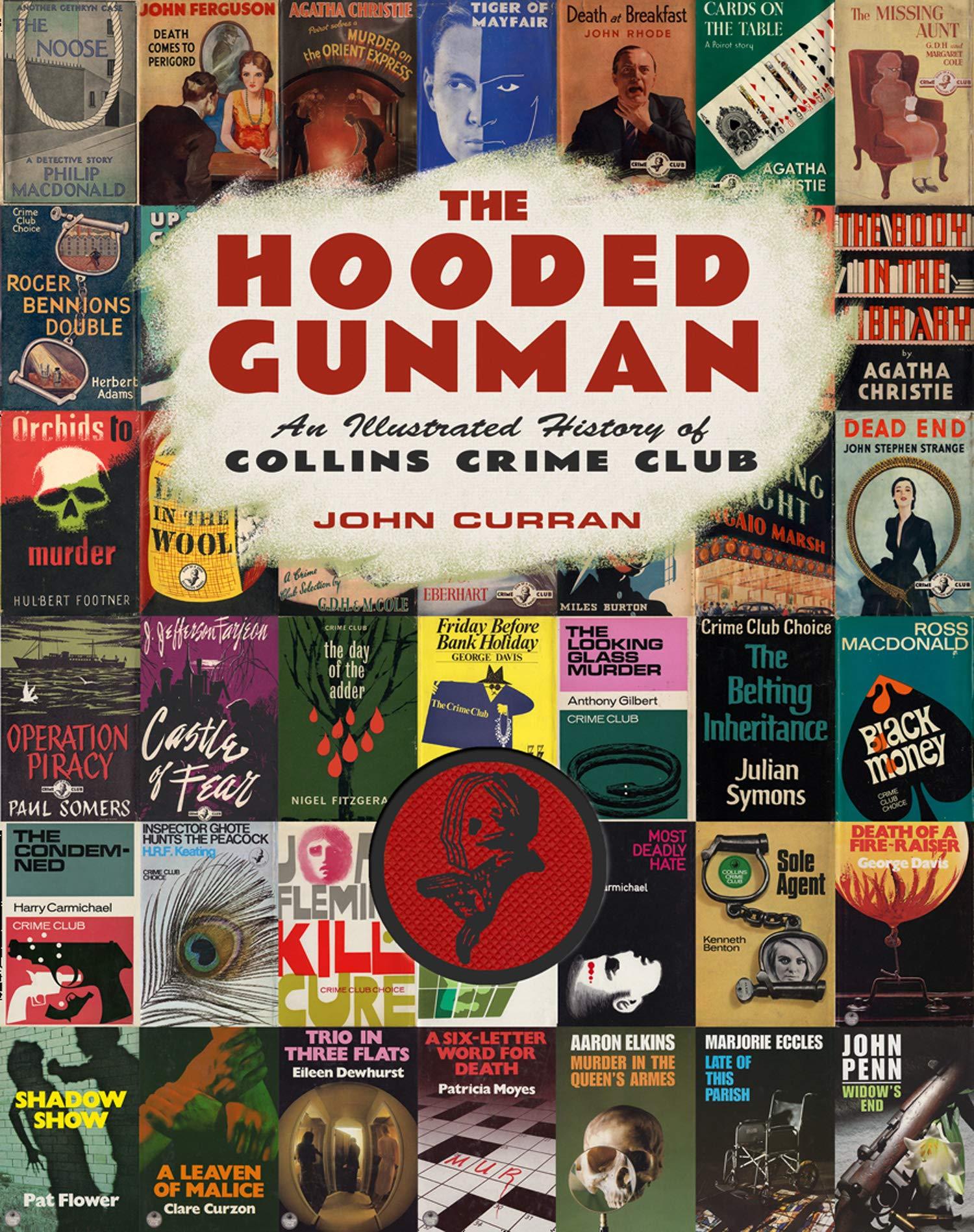Hooded Gunman, The
