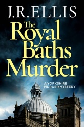 Royal Baths Murder, The