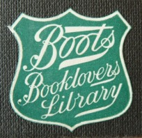 Boots Library,jpg