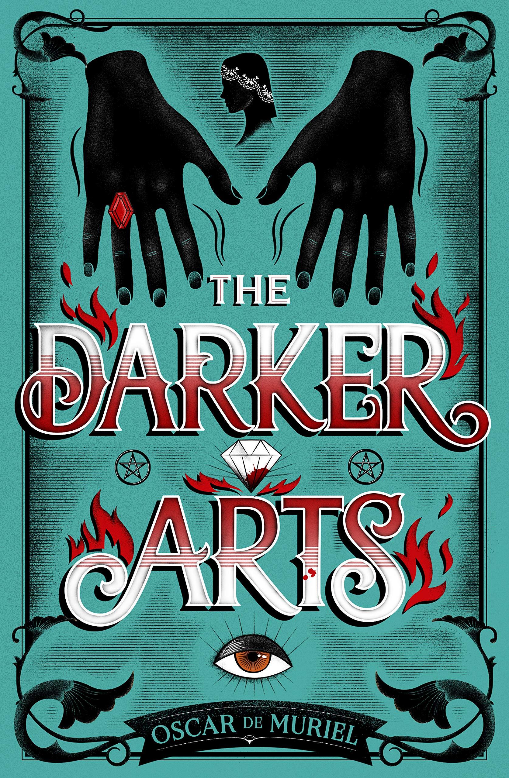Darker Arts, The