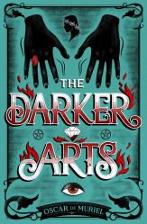 Darker Arts, The