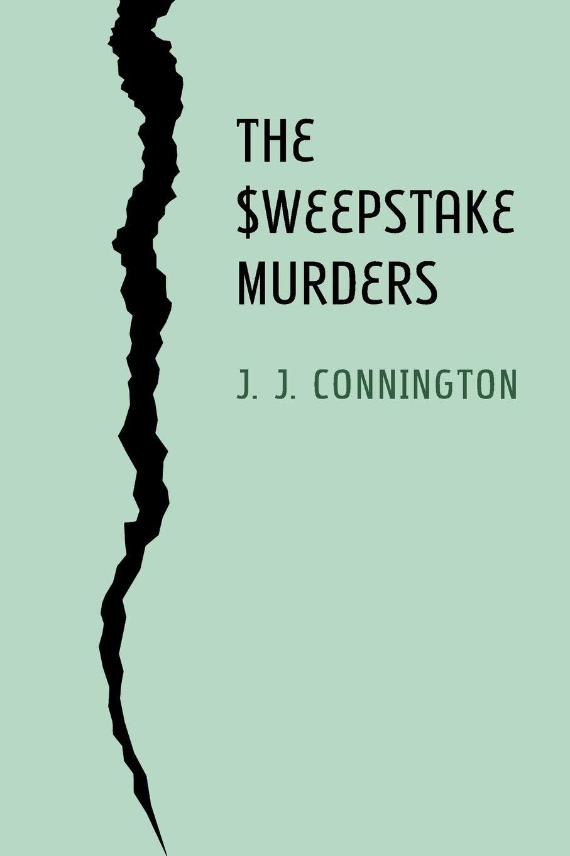 Sweepstake Murders, The CW