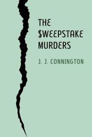 Sweepstake Murders, The CW