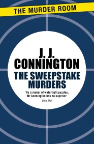Sweepstake Murders, The