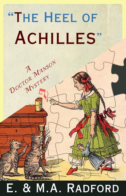 Heel of Achilles, The