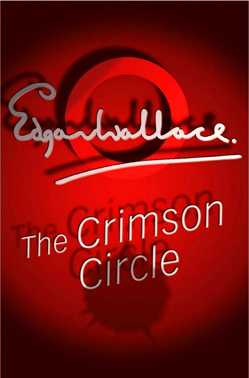 Crimson Circle, The