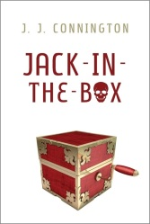 Jack in the Box CW