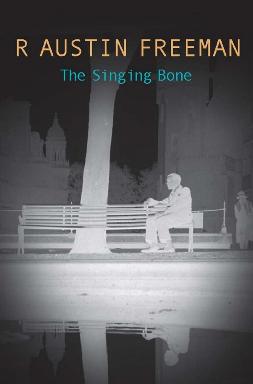 Singing Bone, The