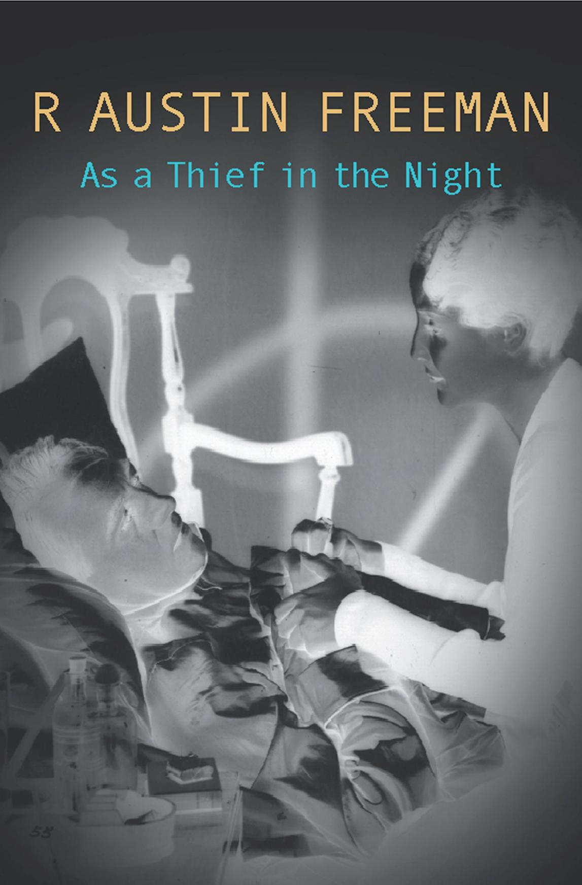 As a Thief in the Night