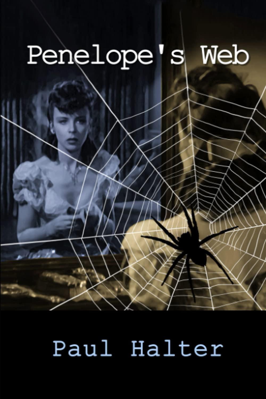 Penelope's Web